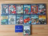 Giochi PS2 usati - prezzi in lista