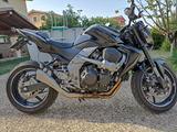 Kawasaki Z 750 buone condizioni