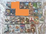 Giochi per PS Vita e PSP