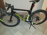 CANNONDALE SystemSix HM DI2 tg. 51