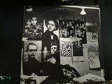"Vinile 33"" ""Depeche Mode"" - 101 (2 dischi) 1989"