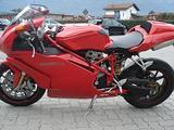 Ducati 749 - 2005