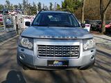 Musata Land Rover Freelander 2 - 2008