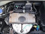Citroen C3 2003 1400cc benzina kfv motore cambio