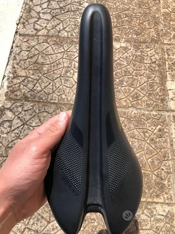 Accessori ciclismo