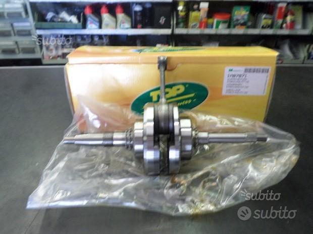 Albero motore kymco agility 125 - 150 R 16