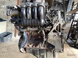 267 motore FIAT 169a4000 1.2 BENZINA