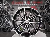 Cerchi Cerchi In Lega Audi A1 Polo Psw Miami 16 17