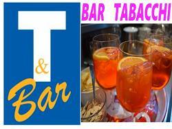 Tabaccheria bar ristor,pizzeria