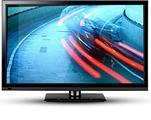Sinudyne TV LED 19 pollici HD Ready 50 Hz