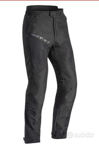 Pantalone IXON mod. COOL AIR traforato