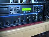 RCF EL-2126 ampli,,6 cd,,radio