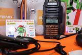 603 Baofeng uv-9r impermeabile radio bidirezionale