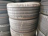 265 40 ZR 21 101y Pirelli Pzero ANT PORSCHE MACAN