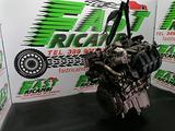 Motore e cambio volkswagen golf 5 1.6 fsi blp