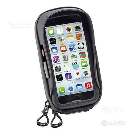 Supporto kappa porta telefono smartphone