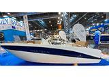 Orizzonti Nautica Nautilus 6.70 open - con motore