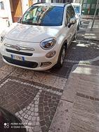 Fiat 500X Autocarro N1