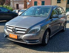 Mercedes-Benz Classe B 180 CDI Automatic Premium