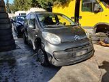 Citroen C1 1.0 Benzina 68 CV 2006 Ricambi