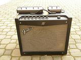 Amplificatore Fender Mustang III