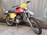 SWM Altro modello - 1973