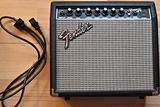 Ampli bluetooth chitarra Fender Frontman 15R