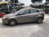"Fiat Bravo ""2008"" 1900 JTD  88KW 120CV ""192A8000"