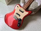 Fender pawn shop super-sonic 2012 mex