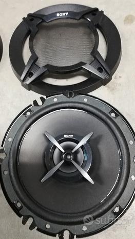Altoparlanti Sony XS FB1620E 45watt