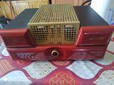 Amplificatore integrato a valvole kt88 JJ828