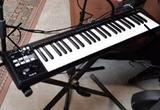 Roland A49