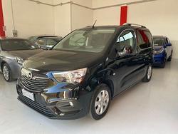 Opel Combo 1.5 Cdti 100CV
