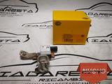 Sensore Batteria Opel Astra K 22926732