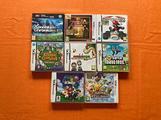 Giochi Nintendo 20 l'uno