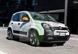 Ricambi Fiat Panda 2019 disponibili c273