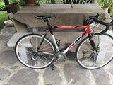 Bici Scapin