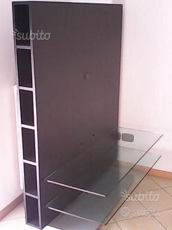 Porta tv 50 pollici