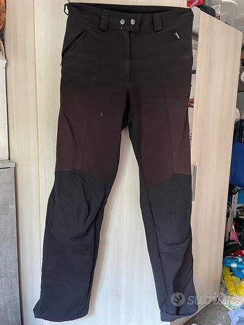 Pantaloni SPIDI H2Out , Donna