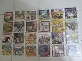 Giochi 3DS Nintendo originali