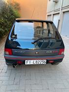 Peugeot 205 19