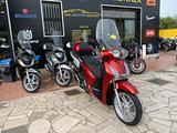 Honda SH 150 GARANZIA PERMUTE FINANZIAMENTO