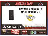 BATTERIA IPHONE 7 plus ORIGINALE APPLE