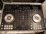 PIONEER sx2 + casse + scheda audio + REGALI