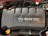 Motore Opel Corsa 1.3 DTI 90cv Z13DTH
