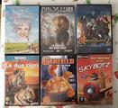 Film vari in DVD