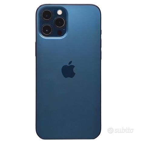 Apple iPhone 12 Pro Max 6.7