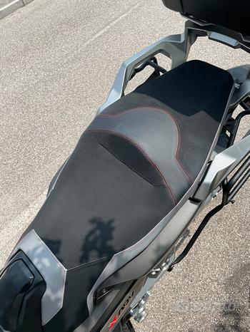 Sella Honda XADV