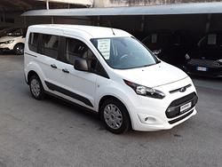 Ford Transit Connect 1.5 Td N1 Prezzo Completo IVA