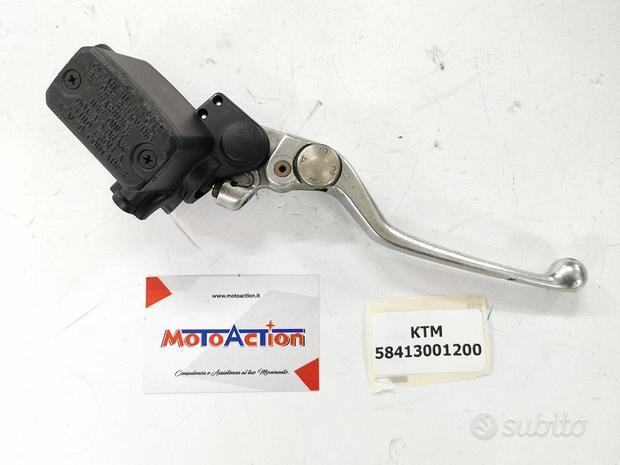 Pompa Freno Anteriore KTM 640 LC4 SM Supermoto
